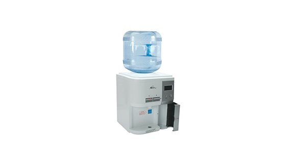 Distributeurs d'eau