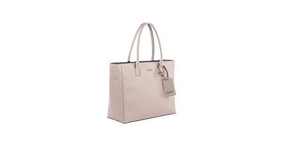 Porte-documents et sacs pour femmes