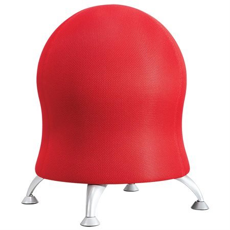 Chaise ballon Zenergy™