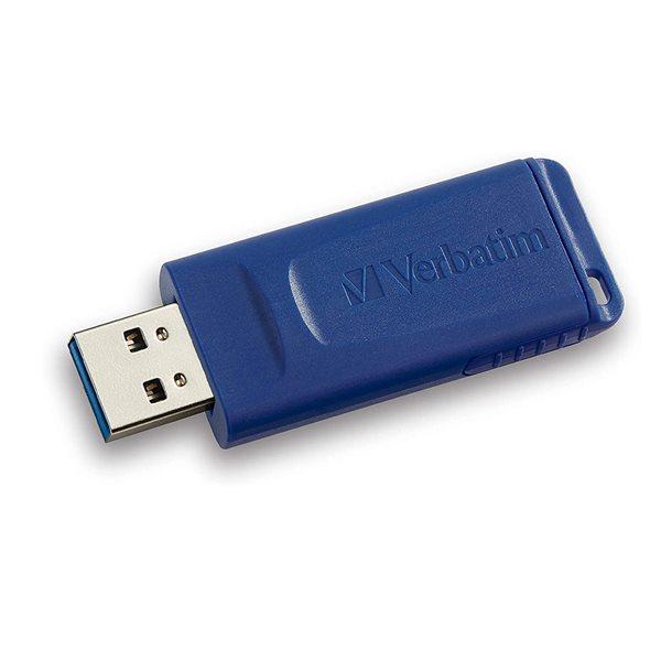 Clé USB à mémoire flash 2.0