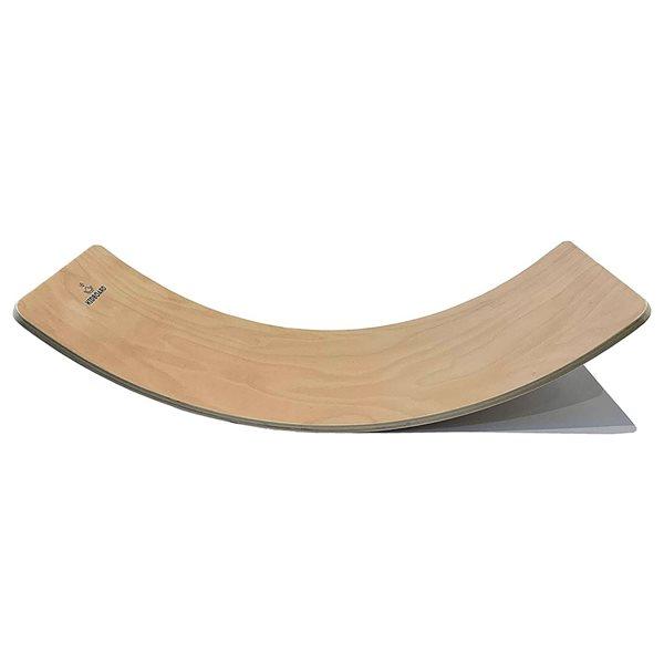 Planche d'équilibre Kidboard