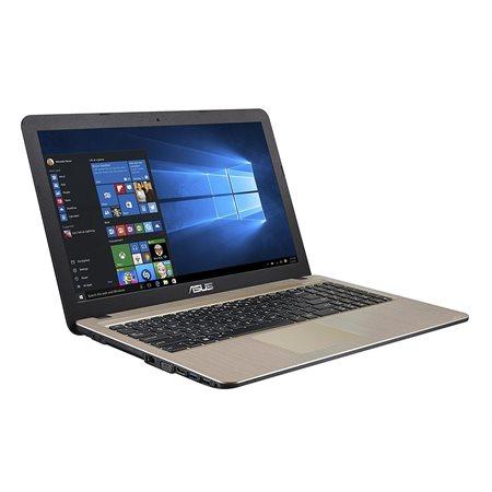 Ordinateur portable VivoBook15 X540NA