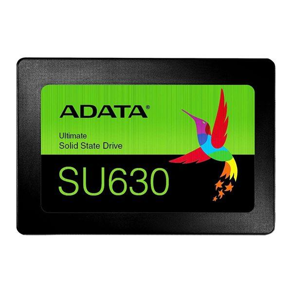 ADATA DISQUE DUR SSD 240GB