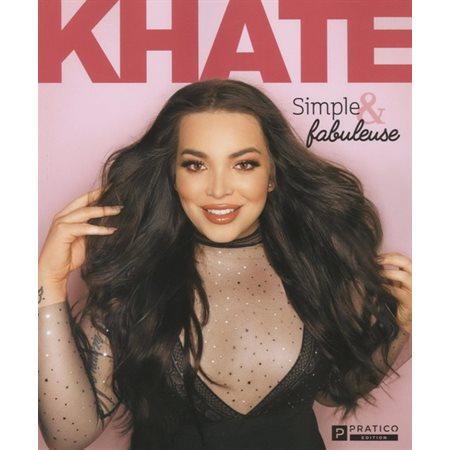 Khate