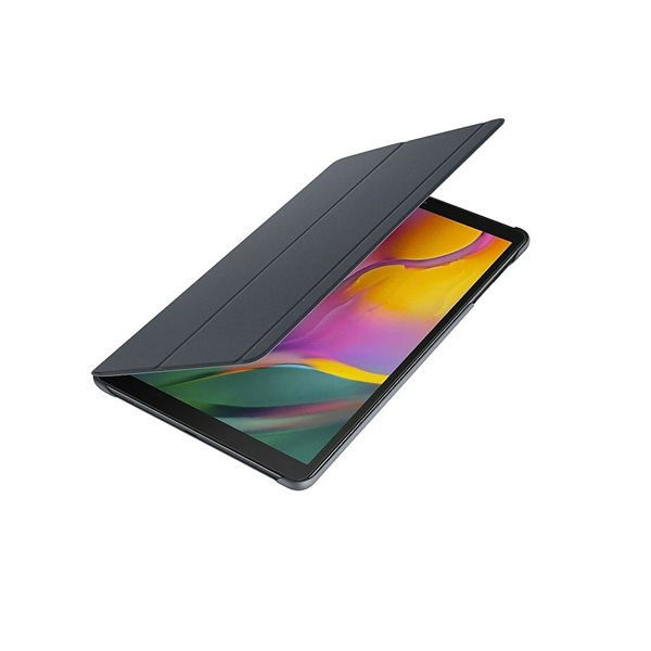 Étui pour tablette Galaxy Tab A 10.1 (2019)