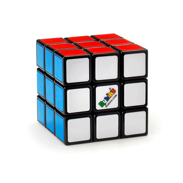 Jeu Cube Rubik's® 3 x 3