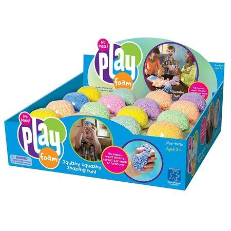 Dosette de pâte Playfoam®