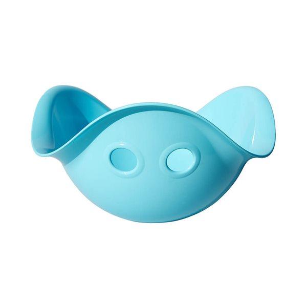 Coquille Bilibo® Bleu clair
