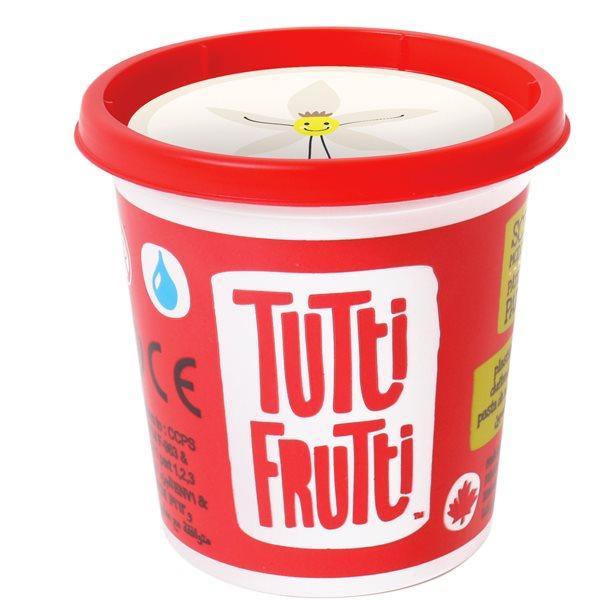 Pâte à modeler parfumée Tutti Frutti™ 250 g - Vanille