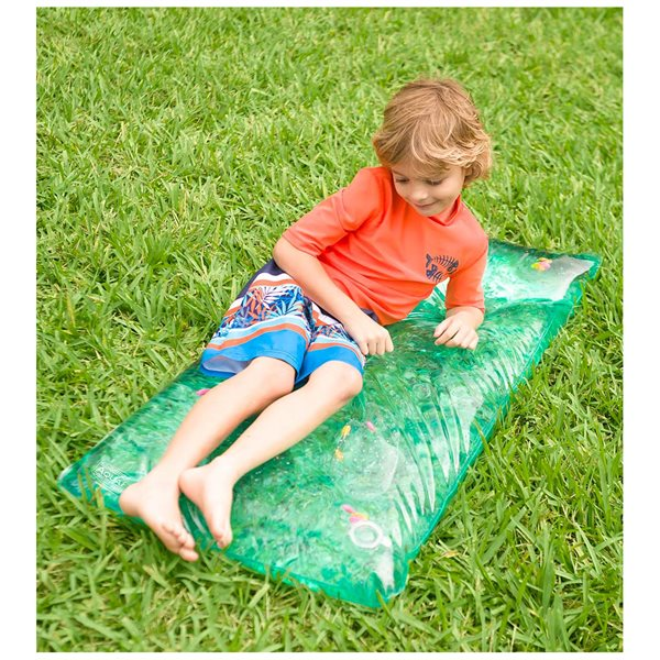 AQUAPOD RECTANGLE 48'' X 24''