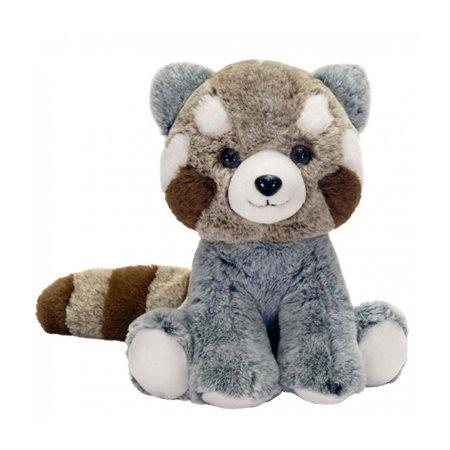 Pandore le panda roux 2 lb