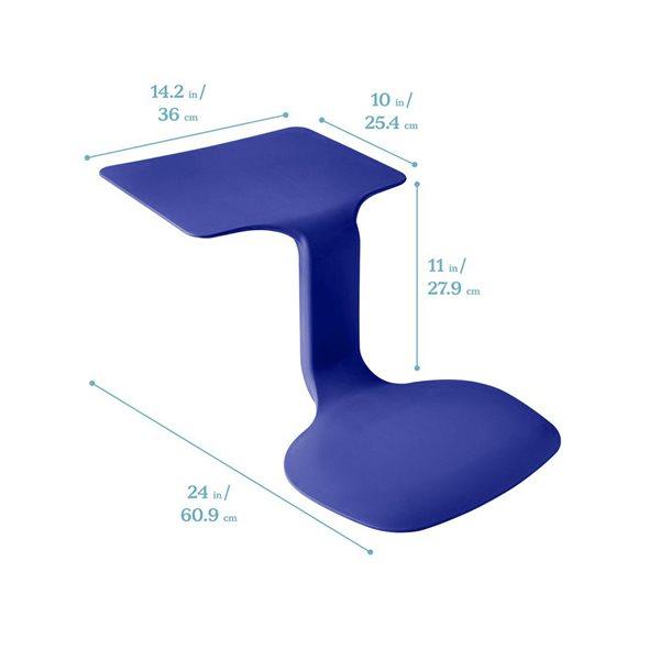 Tablette portative Surf Marine
