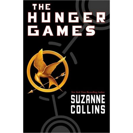 Hunger Games (The)