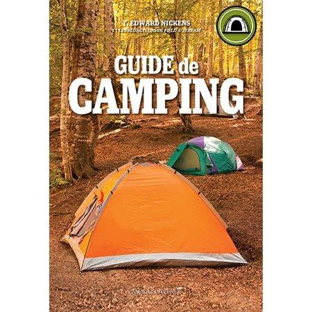 Guide de camping