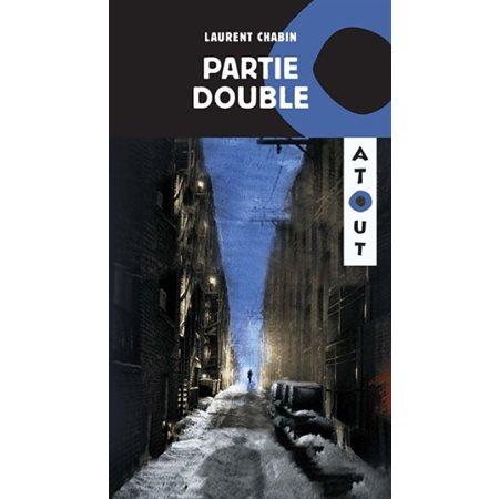 Partie double