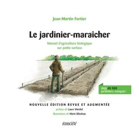 Le jardinier-maraîcher