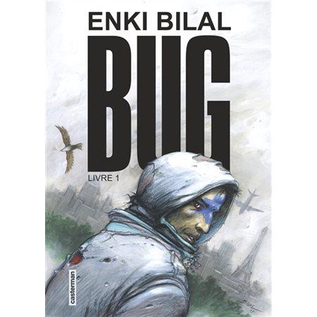Bug, Tome 1