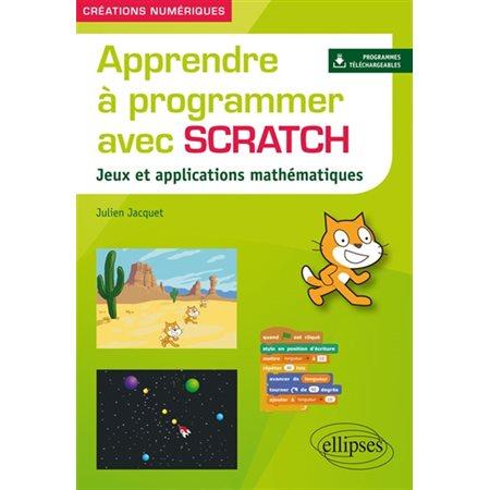 Apprendre à programmer avec Scratch