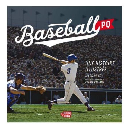 Baseball PQ