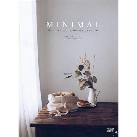 Minimal : pour un mode de vie durable