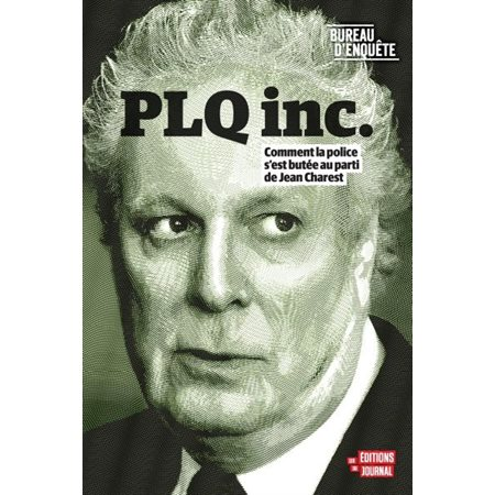 PLQ inc.