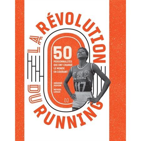 La révolution du running