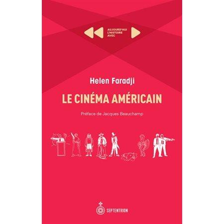 Le cinéma américain