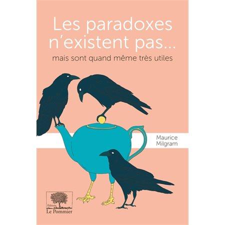 Les paradoxes n'existent pas...