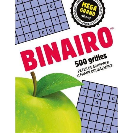 Binairo