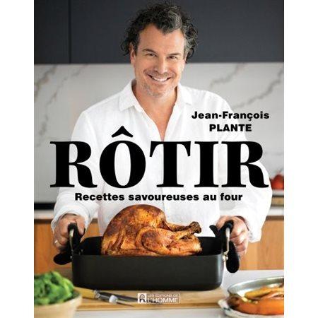 Rôtir