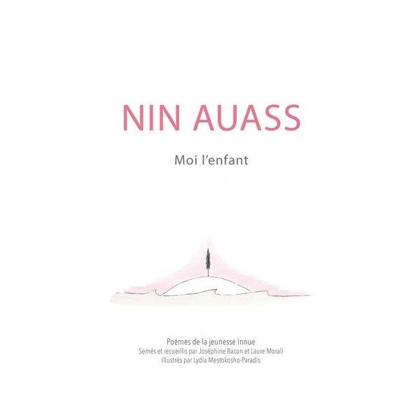 Nin Auass