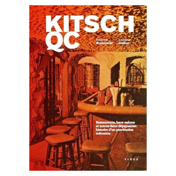 Kitsch QC