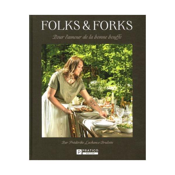 Folks & Forks