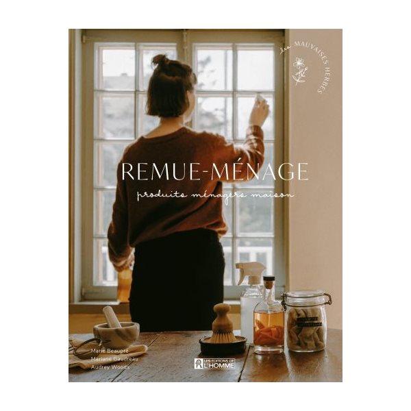 Remue-ménage