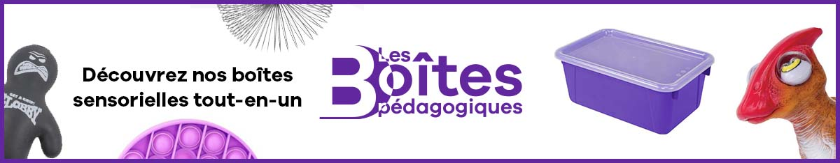 boites-ped-slider-mobile