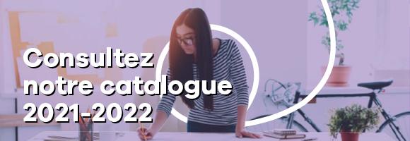 consultez-catalogue
