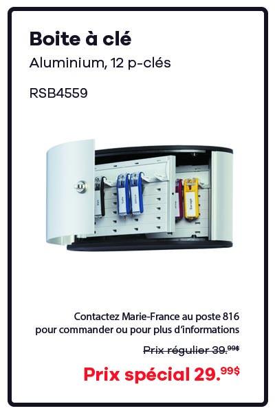 rsb4559