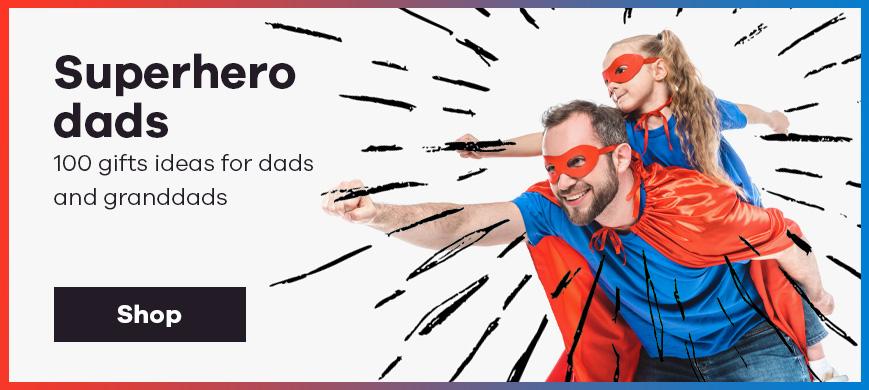 slider-Papa-héros-eng