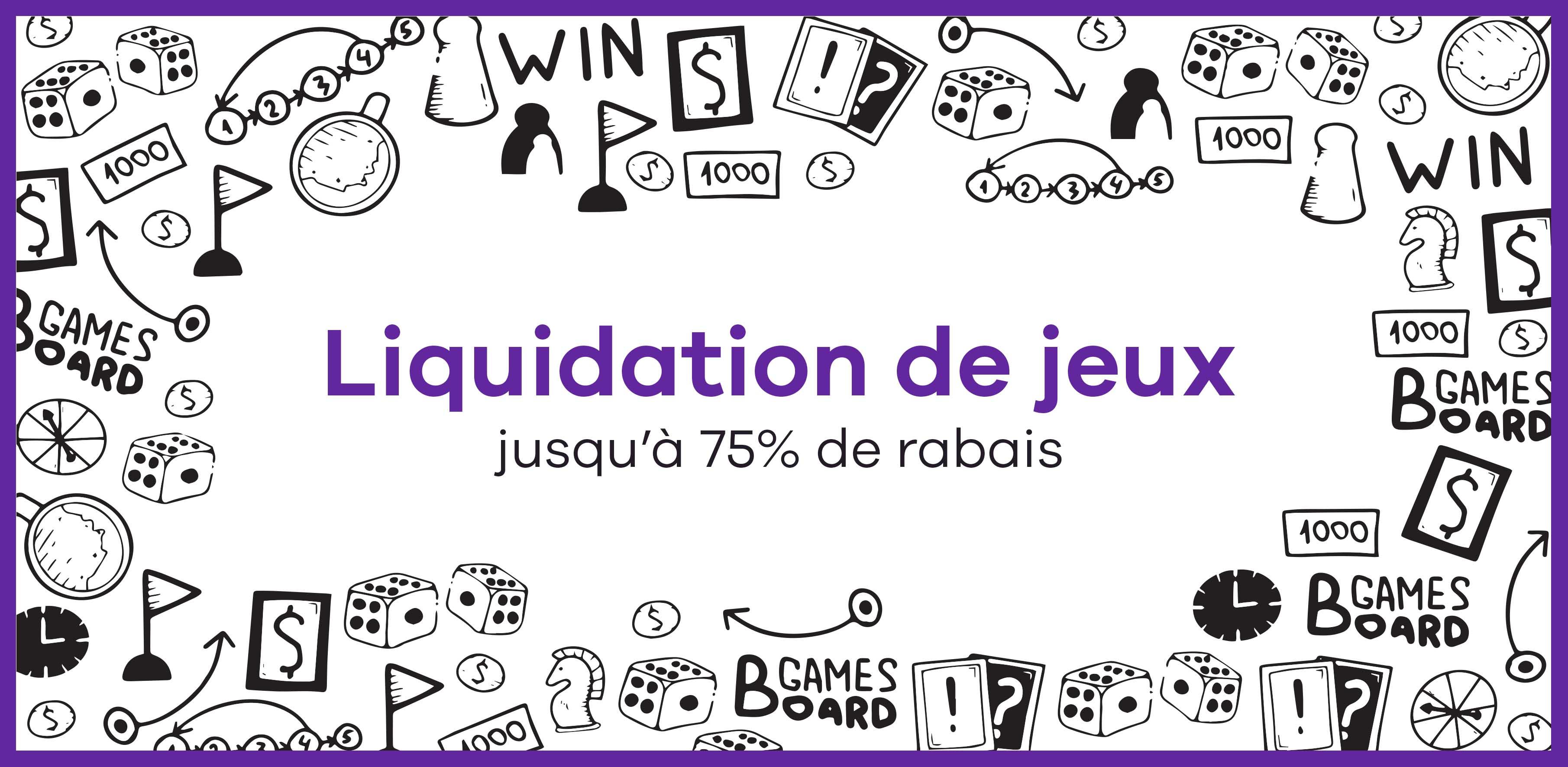 slider-liquidation-jeux