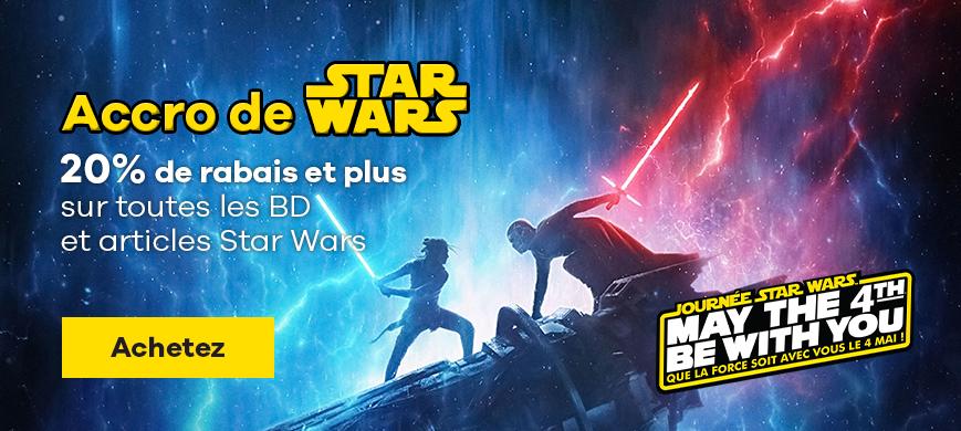 slider-starwars